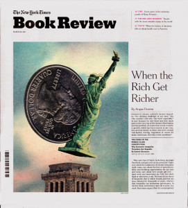 NYTBOOKREVIEW